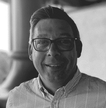 Laurent Caulier